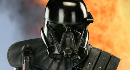 PF_deathtrooper_specialist