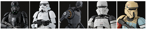 SHF_rogueone_figures