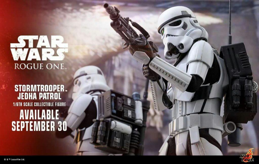 HT_jedha_stormtrooper