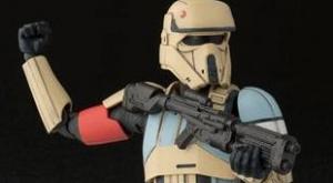 shf_scariftrooper