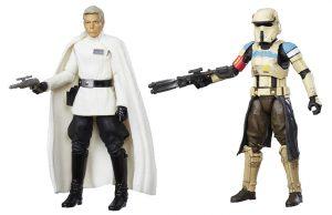 TBS_krennic_scarif_trooper