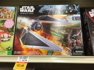 TIE_Striker_fredmeyer