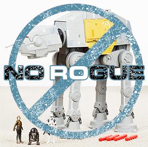 no_rogue_atact