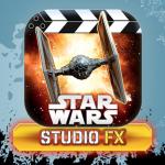 studiofx_app