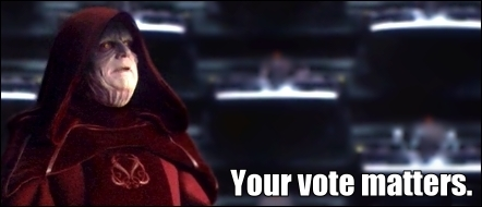 voteyakfinities-1