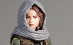 375_jynerso_jedha_preview