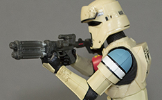 6tbs_scarif_trooper_preview