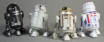 ro_droidfactory_astromechs