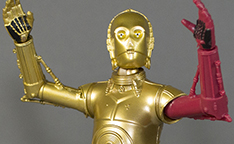 c3po_rb_preview