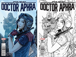 dr_aphra_covers