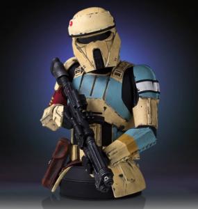 gg_shoretrooper_bust