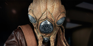 ssc_zuckuss_preview