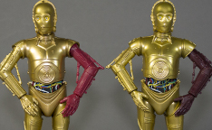 c3po_tfa_darkarm_preview