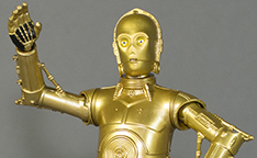 c3po_walgreens_preview