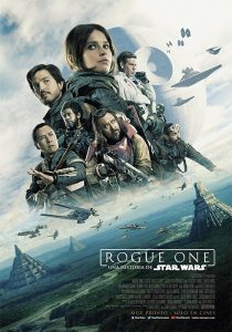 rogueone_poster_mx