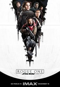 rogueone_imaxposter