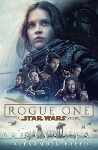 rogueone_novel