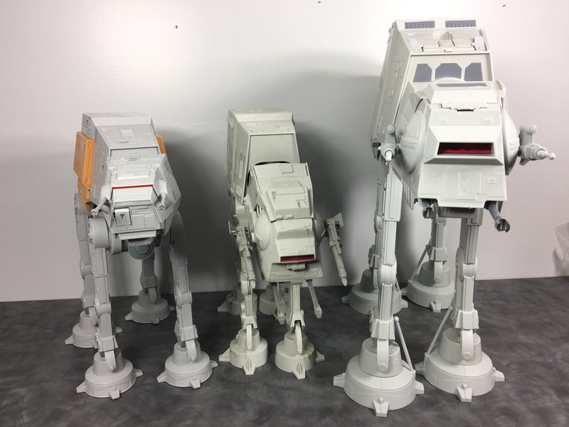 at-act-comparison