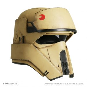 star_wars_shoretrooper_helmet_06-1024x1024
