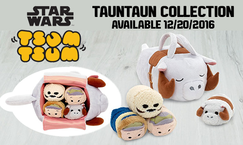 tsumtsum_tauntaun_bag