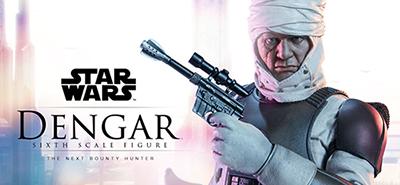preview_dengar2