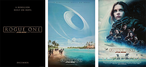 rogue1posters