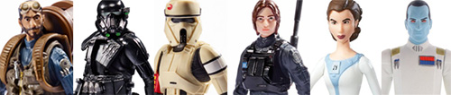 rogueone_wave3_swu