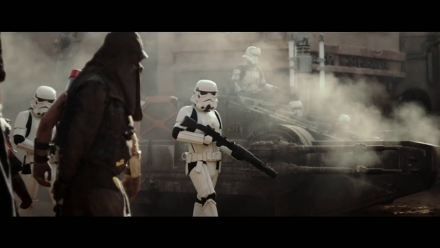 rogueonetroopers