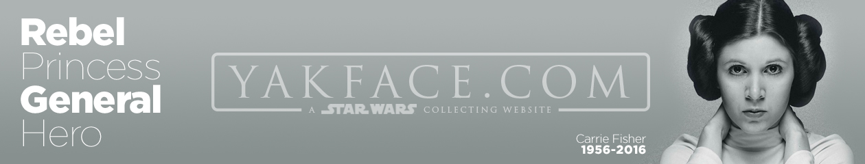 Yakface.com
