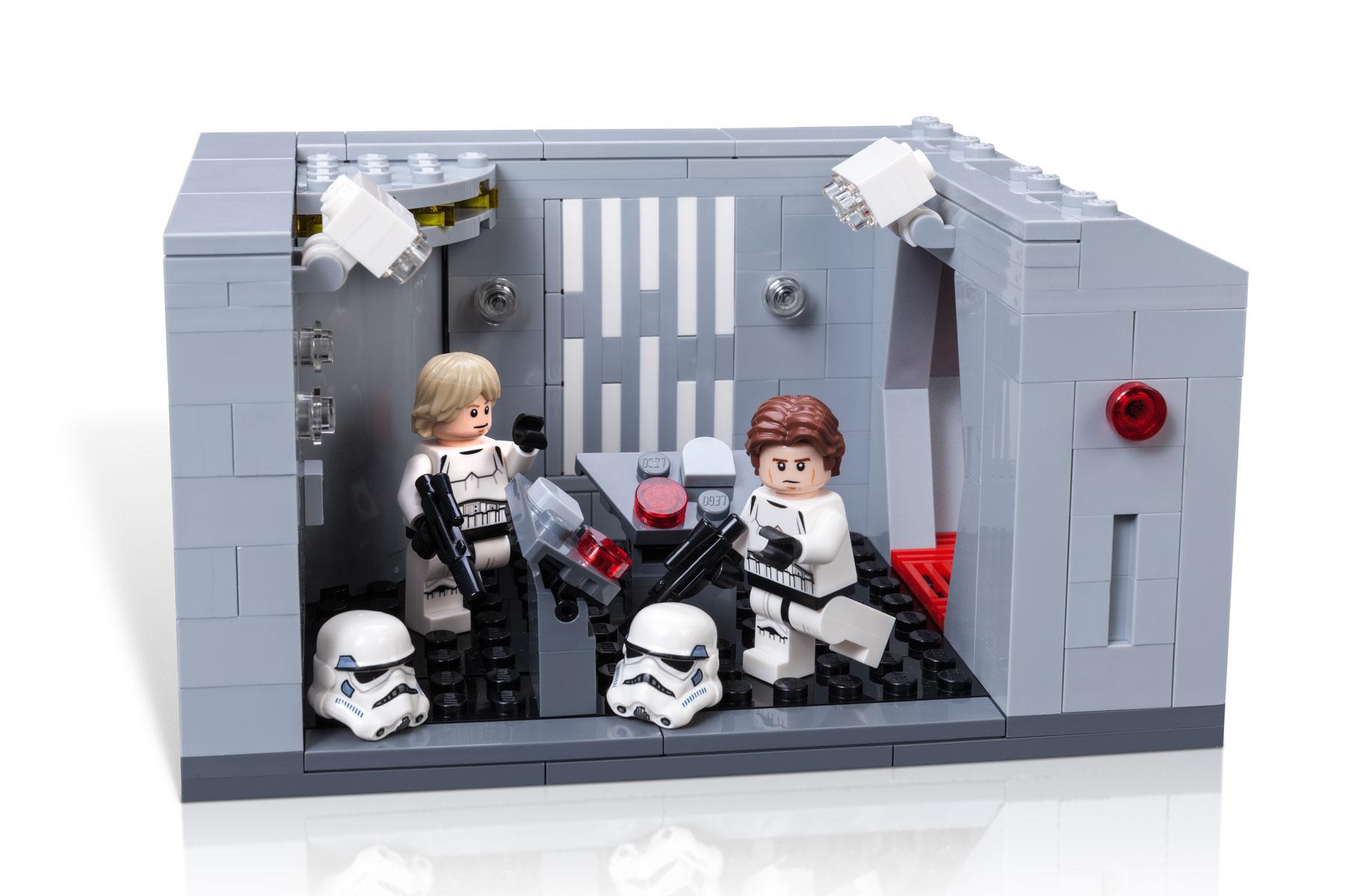 LEGO_CELEBRATION2017_exclusive2.jpg