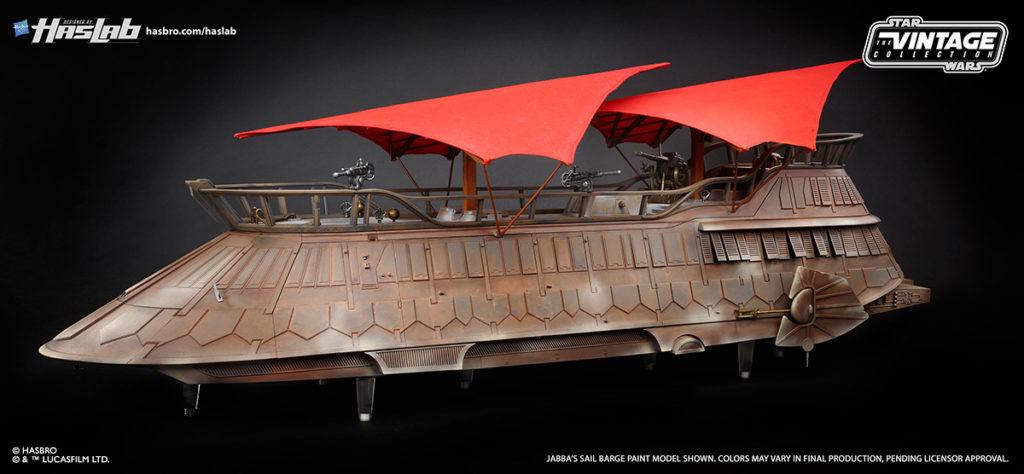 The Khetanna (Jabba's Sail Barge) Jabba_sail_barge_3-1-1024x474