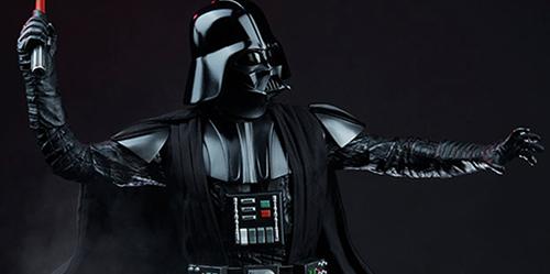 Darth Vader Premium Format Figure Preorder rogueone_vader_PF