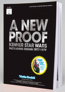 A_new_proof