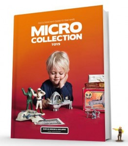 microcollection_book