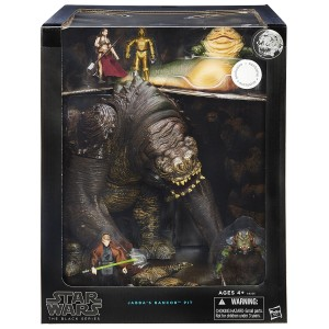 Star-Wars-The-Black-Series-Jabba's-Rancor-Pit-(in-package)