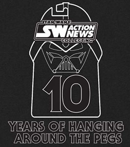 SW_10years