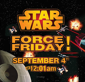 Force-Friday-Artwork