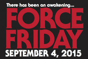 forcefriday_tease