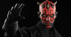 SSC_maul_preorder