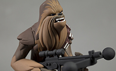 toyguide_infinity_chewbacca_preview