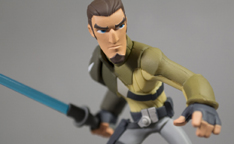 toyguide_inifinity_kanan_preview