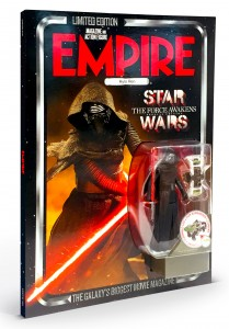 Empire-Kylo-3D-Box-Mockup