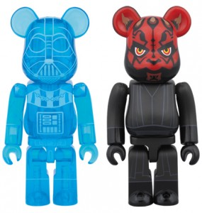 bearbrick_sith_lords