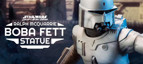 mcquarrie_fett_statue_preview
