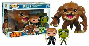Pop-Rancor-Luke-Jedi-Oola