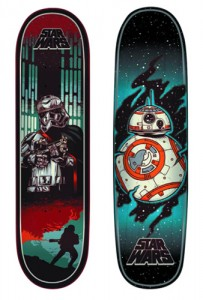phasma_bb8_skateboard