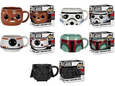 POP_Home_mugs