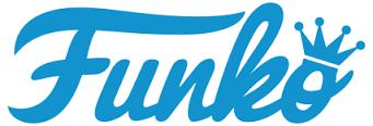 funko_logo