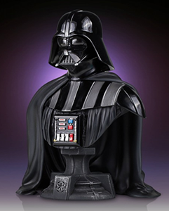 vader_classic_bust