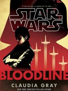 bloodline_cover